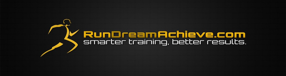 RunDreamAchieve Championship Gear And Apparel Custom Shirts & Apparel